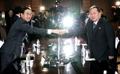 Reunión de alto nivel entre las dos Coreas