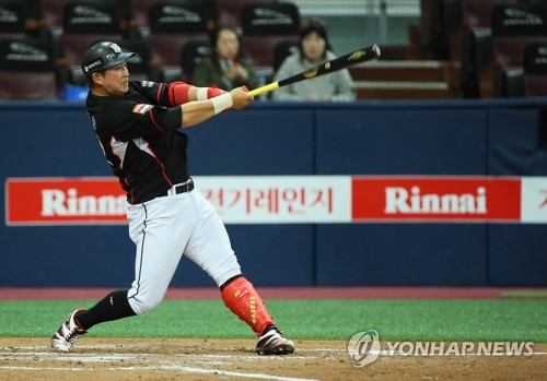 kt 이해창[연합뉴스 자료사진]