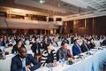Reunión general del Taekwondo Mundial
