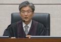 Juicio de la presidenta destituida