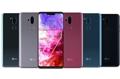 LG新一代智能手机渲染图曝光