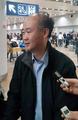 Diplomático norcoreano en Pekín