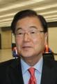 韩国国安首长结束访美