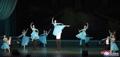 Corea del Norte celebra un festival de primavera