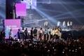 韩流文化盛典KCON唱响日本