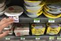 韩加工食品价格上涨