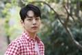 Actor Seo Young-soo