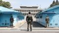 Sede de la cumbre intercoreana