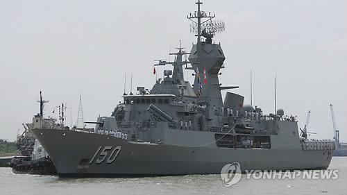 중국, 영유권 주장 남중국해 경계선 명확하게 긋는다종합