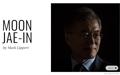 Moon dans la liste du Time des «100 personnes les plus influentes au monde»