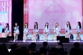 Lovelyz release new mini album