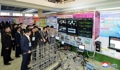 Science-tech fest opens in NK