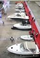 釜山国际游艇展