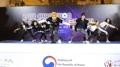 Concours de K-pop à Bahreïn