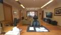 故盧武鉉元大統領の自宅開放