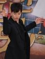 2PM李俊昊