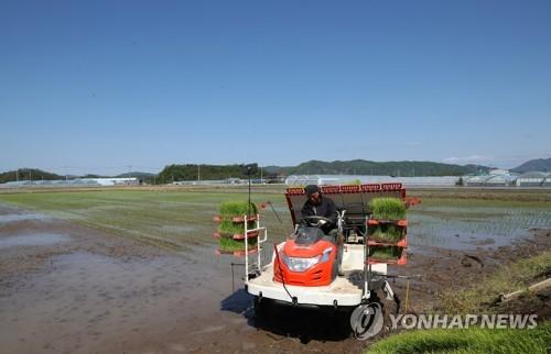 철원군, 1시간 먼저 출근 유연근무제로 농업 현장 효율적 지원