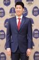 Park Ji-sung es nombrado comentarista de la Copa Mundial