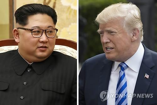 """김계관 담화로 드러난 北 전략…""""체제 보장 먼저"""""""