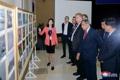 Corea del Norte celebra un seminario sobre humedales