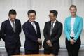 S&P da una calificación positiva a Corea del Sur