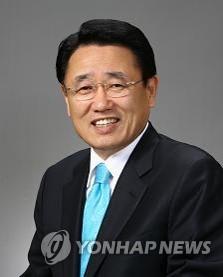 대한요트협회 새 회장에 유준상 한국정보기술연구원장