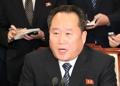 Se reitera la advertencia de suspender los diálogos intercoreanos