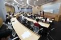 Los estudiantes universitarios desean intercambios con Pyongyang