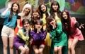 グループ「UNI.T」がデビュー