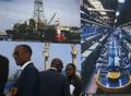 아프리카에 한국 발전경험 공유…AfDB 연차총회 부산서 개막