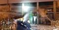 에쓰오일 윤활기유 공장 화재…생산 일시중단(종합)