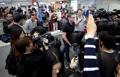 Foreign correspondents head to N. Korea