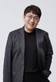 Jefe de la firma de representación de BTS