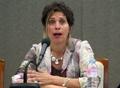 La relatora sobre una vivienda adecuada de la ONU visita Seúl