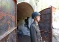 Site nucléaire de Punggye-ri