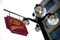 캐나다 2개 은행 고객 9만 명 정보 해킹 당해