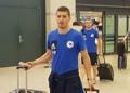 Footballeurs de la Bosnie-Herzégovine