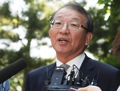 '재판거래' 의혹 파문