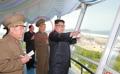 朝鲜人民军领导班子三人帮均被替换