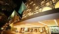 Hôtel Shangri-La à Singapour