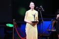 Park Sae-eun reçoit le prix Benois de la danse