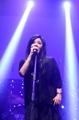 元祖韓流歌手がデビュー40周年ライブ