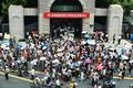 중국 대입시험 '가오카오' 시작…지역별 논술주제 관심(종합)