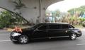 El líder norcoreano llega a Singapur