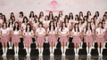 韓日コラボのオーディション番組