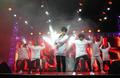 Audición de K-pop en Madagascar