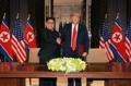 """전문가들 """"중국, 미국 견제 위해 대북지원 강화할 것"""""""