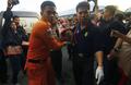 인도네시아 '명절귀성' 선박 잇단 전복…최소 16명 사망