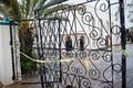 남아공 이슬람사원서 또 흉기 공격…신도 2명 숨져
