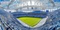Stade Nizhny Novgorod